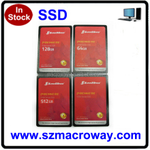 2.5 Inch High Speed Cheap Wholesale SSD Hard Drives