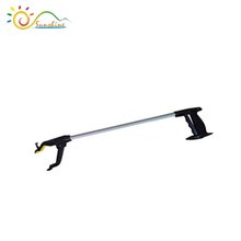 Handle grabber rubbish picker, pick up tool, reaching tool