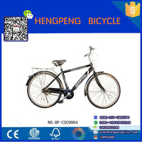 hot selling city bike and cheap price in stock women mountain bike
