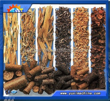 Made in China pellet machine/vertical wood pellet machine/wheat straw pellet machine make your fuel at home !!
