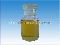 Factory manufacturing flavor and fragrance birch tar oil concentrated fragrance oils 8001-88-5