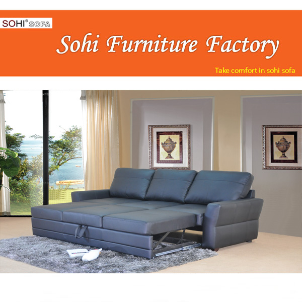 sofa cum bed furniture ,sofa cum bed designs prices