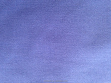 Medical Grade 65% polyester 35% cotton TC fabric cloth for scrubs