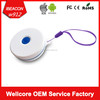 /product-detail/factory-price-bluetooth-beacon-module-build-in-ibeacon-anti-lost-alarm-anti-theft-key-finder-1991008199.html