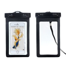 Best-selling waterproof bag bag phone cover case cover for iphone