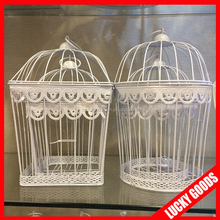 fashionable birdcage chic bird cage manufacturer