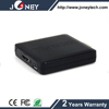 /product-detail/2017-hot-sale-1080p-3d-hdmi-to-vga-converter-60652449043.html