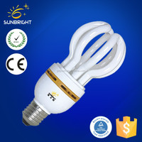 Export Quality Ce,Rohs Certified Anti Mosquito Energy Saving Bulb Wholesale