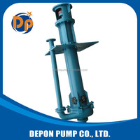 Submersible Electric Trash Pump