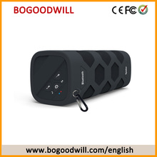 Bogoodwill Amazon Top Seller 2018 Electronics Portable Speaker Spare Parts for Cell Phones