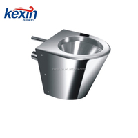 Top Sale Eco Urinal Toilet,Stainless Steel Toilet Urinal
