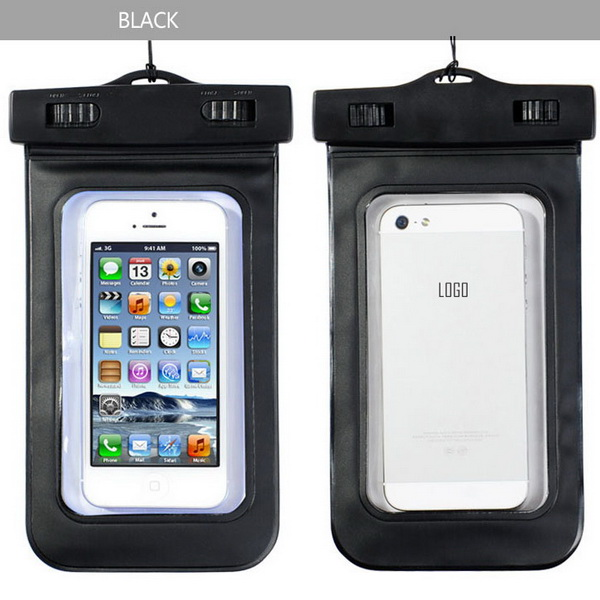 Hot sale! High Quality for iphone 5 case waterproof