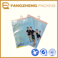 High-quality China Suppier/ Manufacturer Custom poly mailer bag / Plastic mailing bag