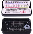 AQUQ TOCA KIT (tool of crestal approach kit)