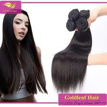 qingdao hair factory hair manufacturer from qingdao,china 100%human hair high quality and cheap export to US