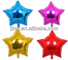 OEM Party Mylar Foil Balloons For Wholesale
