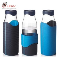 insulated lunch cooler bag zero degrees inner cool,cooler bag with drink holder,lunch cooler bag with radio