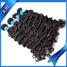 100% natural tight curly human hair full lace wigs