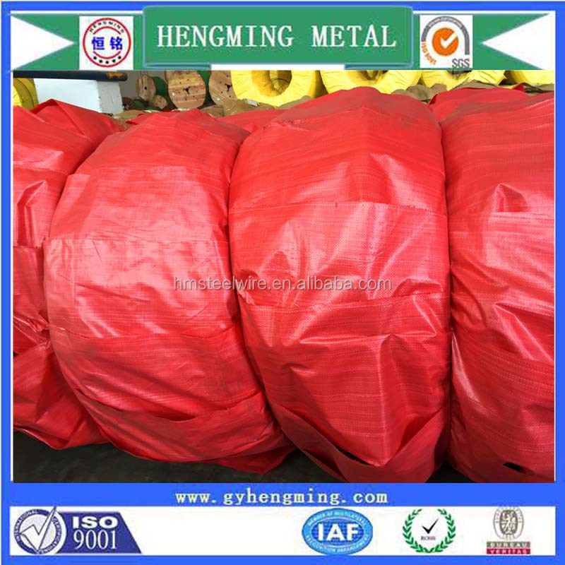 1.8mm galva steel wire for making acsr