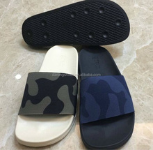 Men's slipper outdoor use slide casual slipper men shoes men sport slide