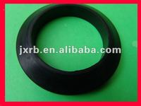 Customized Shape Colours OEM Silicone Rubber Gasket / O-ring Sealing /Cap/silicone sponge gasket ring