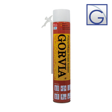 B2 Rate PU FOAM Sealant made in China