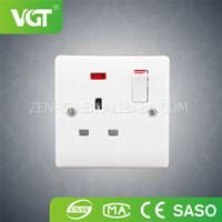 High Quality Quality Assurance kitchen american power socket outlet