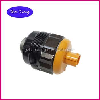 High Pressure Oil Pump Control Valve 094040-0150