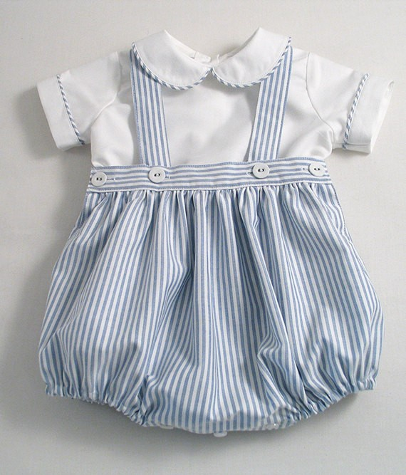 Wholesale Indonesia 1 Year Old New Born Baby Clothes