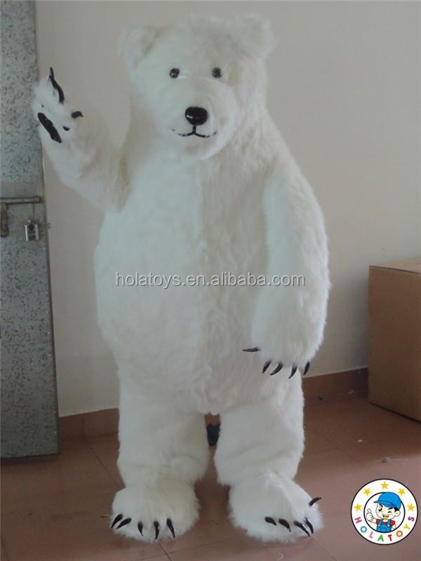 Mascot costume (10).jpg