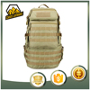 Highly Made Factory Custom Heavy Duty Back Packs Russian Army Backpack Military Bagpack