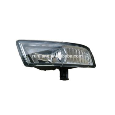 Stock Sale !!! OEM NO.:71103-TFC/71108-TFC fog lamp cover for Honda C-RV RM 2015