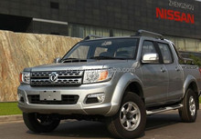 small diesel 4*4 Chinese pickup & pickup & truck