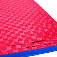 Top selling EVA puzzle taekwondo karate tatami mats on sale