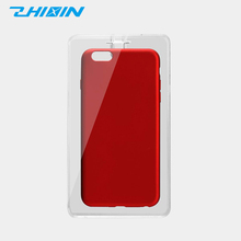 wholesale custom phone accessories tpu colored cell phone case cover for iphone 7 / 8