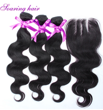 factory wholesale price keratin fusion tip 100% remy human hair extension