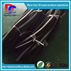 High Quality Epdm Smooth Appearance Self-adhesive Rubber Seal Strip