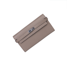 Low price ladies pars hand mini wallet