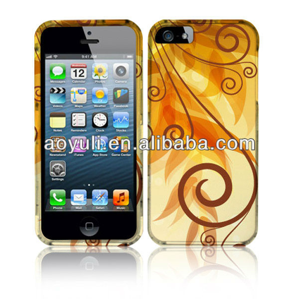 "for iphone 5"" original, phone case. cell phone case for iphone 5"