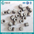 W type cemented carbide wire drawing die for metal bars