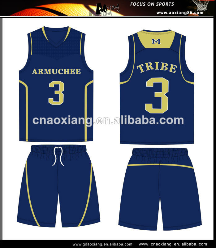 2014 basketball jersey uniform