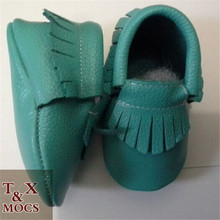 Infant crib shoes sweet bow reduce the size of shoes moccasins wedge shoes