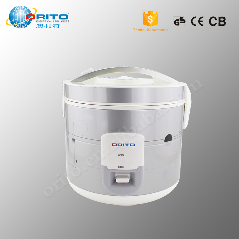 Export products list : kitchen appliances non electric rice cooker 1.2l