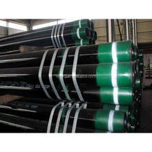 wuxi OFD api 5ct j55 tubing specification