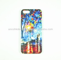 Customized Fashion Design phone case for Samsung Galaxy S5