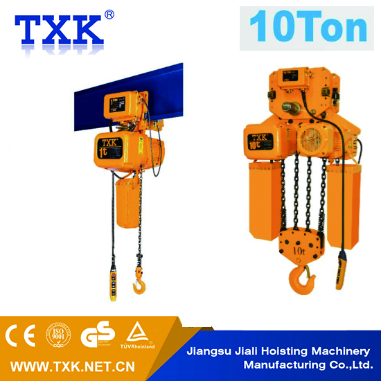 hot sale chain hoist spares,mini electric hoist,txk chain hoist