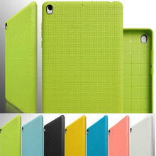 for ipad mini 2 mesh soft tpu case