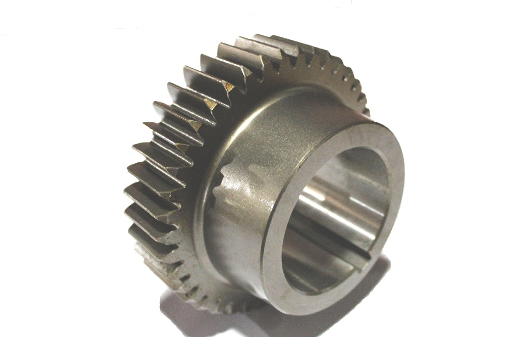OEM Precision High Quality sintered gears gear cogs