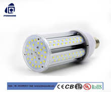 Low Price High Quality 135Lm/W 2835Smd Ul E40 100W Led Corn Bulb Light bulb lights led , led light bulb a19