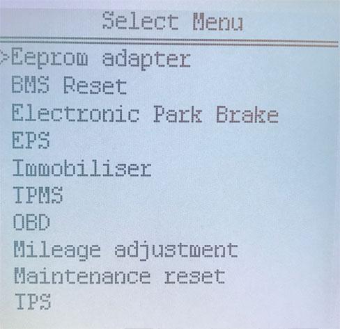Super-sbb2-software
